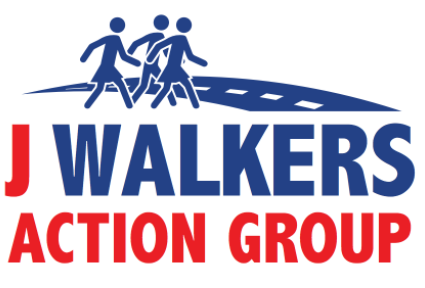 J Walkers Action Group